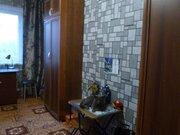 2 320 000 Руб., Продам 2-к квартиру, Тверь город, переулок Никитина 6, Купить квартиру в Твери по недорогой цене, ID объекта - 320067321 - Фото 3