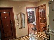 Предлагаем приобрести 3-х квартиру в г.Челябинск по ул.Братьев Кашир., Купить квартиру в Челябинске по недорогой цене, ID объекта - 322565851 - Фото 14