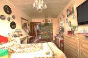 Продается 2 к. кв. улучшенной планировки с мебелью - Фото 2