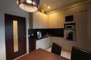 Продажа квартиры, Купить квартиру Рига, Латвия по недорогой цене, ID объекта - 313139348 - Фото 4