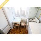 3-комнатная квартира по цене 2-комнатной на ул. Гвардейская д. 13, Купить квартиру в Петрозаводске по недорогой цене, ID объекта - 323052891 - Фото 5