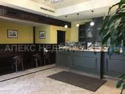 Аренда кафе, бара, ресторана пл. 330 м2 м. Фрунзенская в . - Фото 1