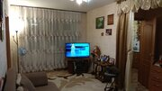 2-комн квартира ул.Дальняя, 9, Купить квартиру в Казани по недорогой цене, ID объекта - 322011542 - Фото 5
