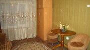 Сдаю в г Пенза 1 комнатную квартиру по суткам, Квартиры посуточно в Пензе, ID объекта - 321442042 - Фото 10
