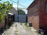Продам дом в г. Батайске (07436)