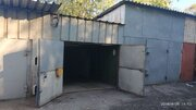 Продажа гаража, Благовещенск, Ул. Шевченко - Фото 1