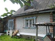 Отдельностоящий дом с 7 сот.земли в п.Увал - Фото 1