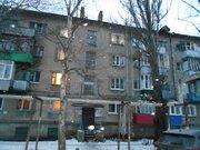 Продается комната с ок, ул. Ленина