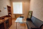 Продаю офис 68 кв.м. в центре города - Фото 4