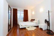 Продажа квартиры, Купить квартиру Рига, Латвия по недорогой цене, ID объекта - 313725007 - Фото 2