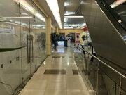 Аренда торгового помещения, Строгинский б-р. - Фото 3