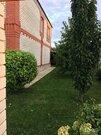 Продажа дома, Кудеярово, Лукояновский район, Ул. Ленина - Фото 2
