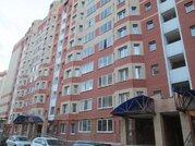 3х комнатная квартира Ногинск г Декабристов ул, 1г, - Фото 1