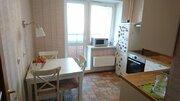 3ккв с встроенной мебелью и бытовой техникой, ул Оптиков 35 - Фото 3
