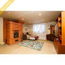 Продается 2-этажный дом 227 кв. м в д. Вилга, Продажа домов и коттеджей Вилга, Прионежский район, ID объекта - 503017258 - Фото 7
