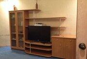 Квартира ул. Линейная 37/2, Аренда квартир в Новосибирске, ID объекта - 322748889 - Фото 5