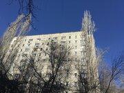 1 комнатная квартира, Шелковичная, 200