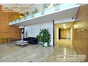 Продажа квартиры, Купить квартиру Рига, Латвия по недорогой цене, ID объекта - 313154395 - Фото 4