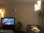 1 150 000 Руб., Продам двухкомнатную квартиру поч. Мирный в идеальном состоянии, Купить квартиру в Ижевске по недорогой цене, ID объекта - 314230121 - Фото 3