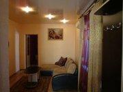 Продается: два дома на одном участке 2,13 сот., Продажа домов и коттеджей в Ставрополе, ID объекта - 502611854 - Фото 17