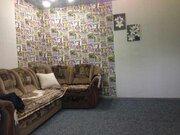 Квартира ул. Пархоменко 16, Аренда квартир в Новосибирске, ID объекта - 317094089 - Фото 2