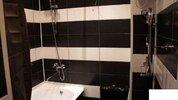 Квартира ул. Мичурина 37, Аренда квартир в Новосибирске, ID объекта - 317162292 - Фото 3