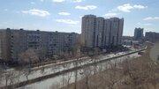 2 700 000 Руб., Продам 3 комн.кв по ул. Чкалова 46, Купить квартиру в Оренбурге по недорогой цене, ID объекта - 328273679 - Фото 10
