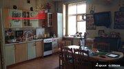 Продаю3комнатнуюквартиру, Омск, проспект Мира, 66, Купить квартиру в Омске по недорогой цене, ID объекта - 321817025 - Фото 1
