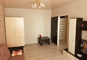 Сдается 1 комнатная квартира по ул. Т. Шевченко, 49 - Фото 1