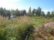 Продажа участка, Псков, Земельные участки в Пскове, ID объекта - 201492192 - Фото 2
