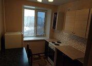 1 комнатная квартира в кирпичном доме, ул. Республики, д. 90, Купить квартиру в Тюмени по недорогой цене, ID объекта - 327599450 - Фото 7