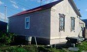 Продажа дома, Стерлитамакский район - Фото 2