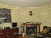 Продажа дома, Снегири, Истринский район - Фото 4
