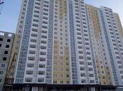 Квартира, ул. Университетская Набережная, д.103 - Фото 3