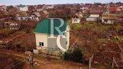 Продается Дом мыс Фиолент, Дачи в Севастополе, ID объекта - 503289363 - Фото 1