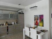Продажа квартиры, Купить квартиру Рига, Латвия по недорогой цене, ID объекта - 313137413 - Фото 5