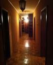 5 900 000 Руб., 4-к квартира 118м2 Маргелова, 5, Купить квартиру в Туле по недорогой цене, ID объекта - 319680109 - Фото 9
