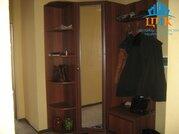 Предлагается Вашему вниманию, 2-комнатная квартира-студия - Фото 3