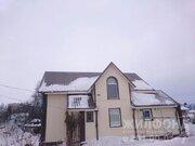 Продажа дома, Евсино, Искитимский район, Ул. Буденного - Фото 2