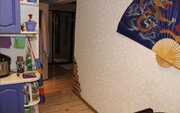 Продам квартиру, Купить квартиру в Архангельске по недорогой цене, ID объекта - 332188427 - Фото 14