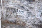 Продажа участка, Старое, Ступинский район - Фото 2