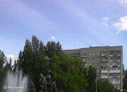 Квартира 1-комнатная Саратов, 75-я школа, пр-кт Строителей