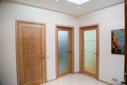 ЖК Фрегат двухкомнатная квартира, Купить квартиру в Сочи по недорогой цене, ID объекта - 323441172 - Фото 20