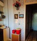 1 640 000 Руб., 3к. квартира на Моторной, Купить квартиру в Саратове по недорогой цене, ID объекта - 319452482 - Фото 2