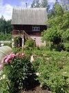 Отличная дача в Железняках - Фото 4