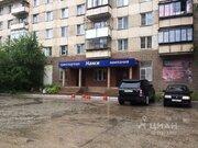 Аренда офиса, Челябинск, Ул. 50-летия влксм - Фото 1