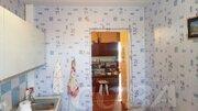 Продажа квартиры, Ялуторовск, Ялуторовский район, Ул. Механизаторов - Фото 3