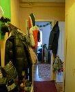 3 000 000 Руб., 3-комнатная квартира в Поварово, Купить квартиру Поварово, Солнечногорский район по недорогой цене, ID объекта - 311289399 - Фото 3