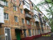 Продажа квартиры, Кемерово, 40лет октября