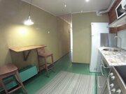 Сдается 1 кв, Аренда квартир в Екатеринбурге, ID объекта - 319462066 - Фото 2